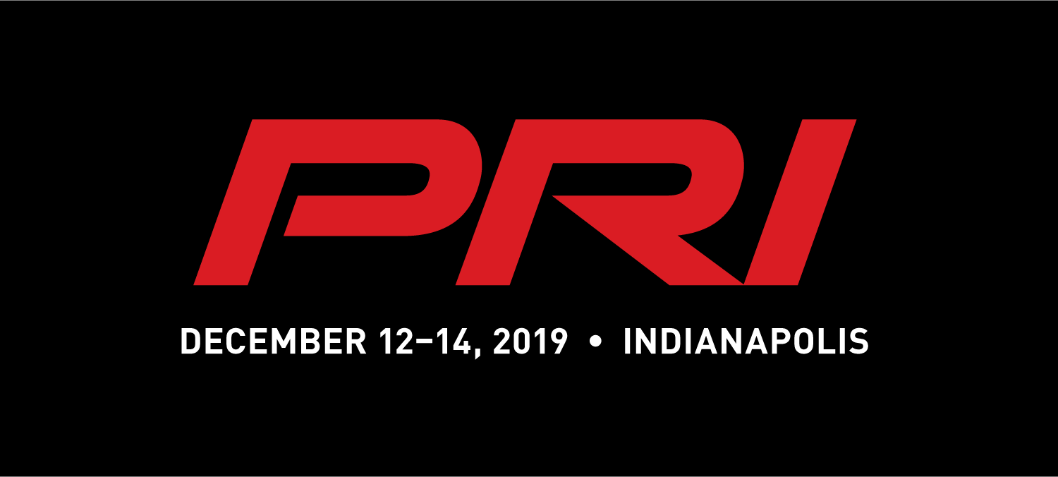 The Performance Racing Industry Trade Show annually attracts thousands of members of the racing industry from all 50 states and 70 countries.