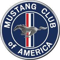 Come join us and celebrate the 55th Birthday of Mustang with a National Show and High Performance Driving event at The Heartland Park Raceway, 7530 SW Topeka Blvd, Topeka Kansas 66619.