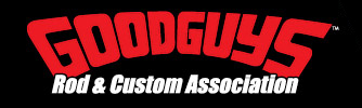 Over 3,000 American Made or Powered Rods, Customs, Classics, Muscle Cars and Trucks of all years