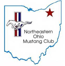 Northeastern Ohio Mustang Club