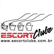 Escort Clube do Brasil Logo