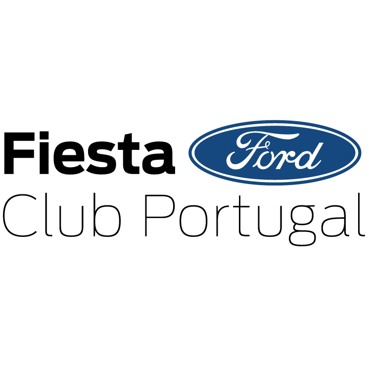 Fiesta Club Portugal Logo