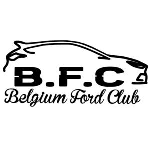Belgium-Ford-Club-logo