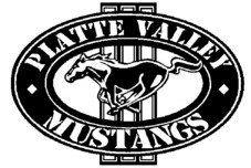 map mustang registry 1973 Mustang Coupe platte valley mustang club