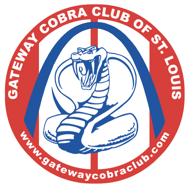 Gateway Cobra Club