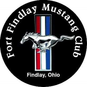 Fort Findlay Mustang Club