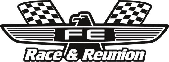 FE Race & Reunion