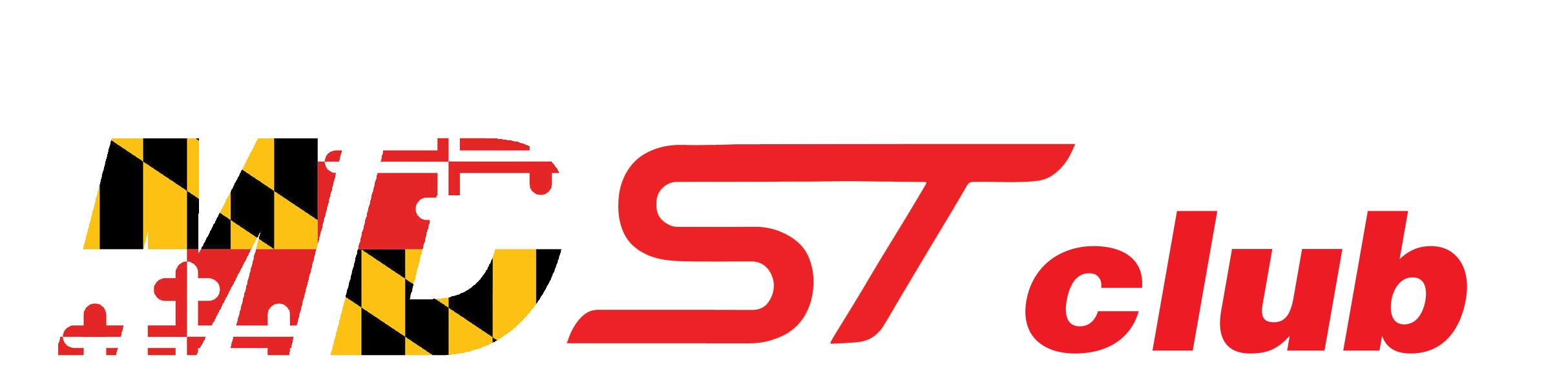 MD ST Club logo
