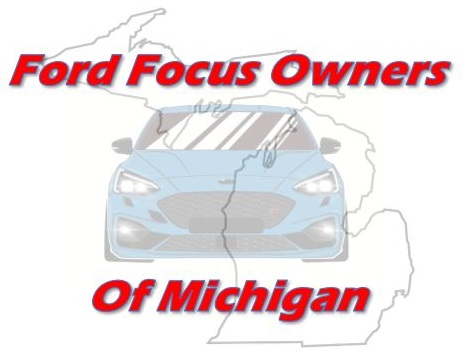 Ford Focus Owners of Michigan